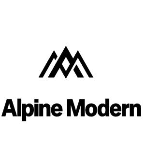 AlpineModern