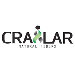 Crailar