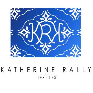 KathRally