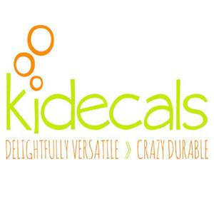 Kidecals