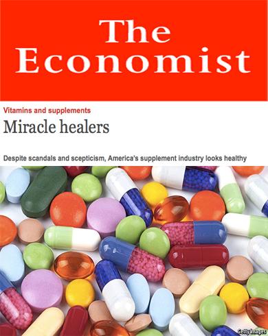 NHEconomistSept15