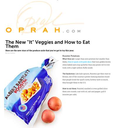 OprahAlbBart14