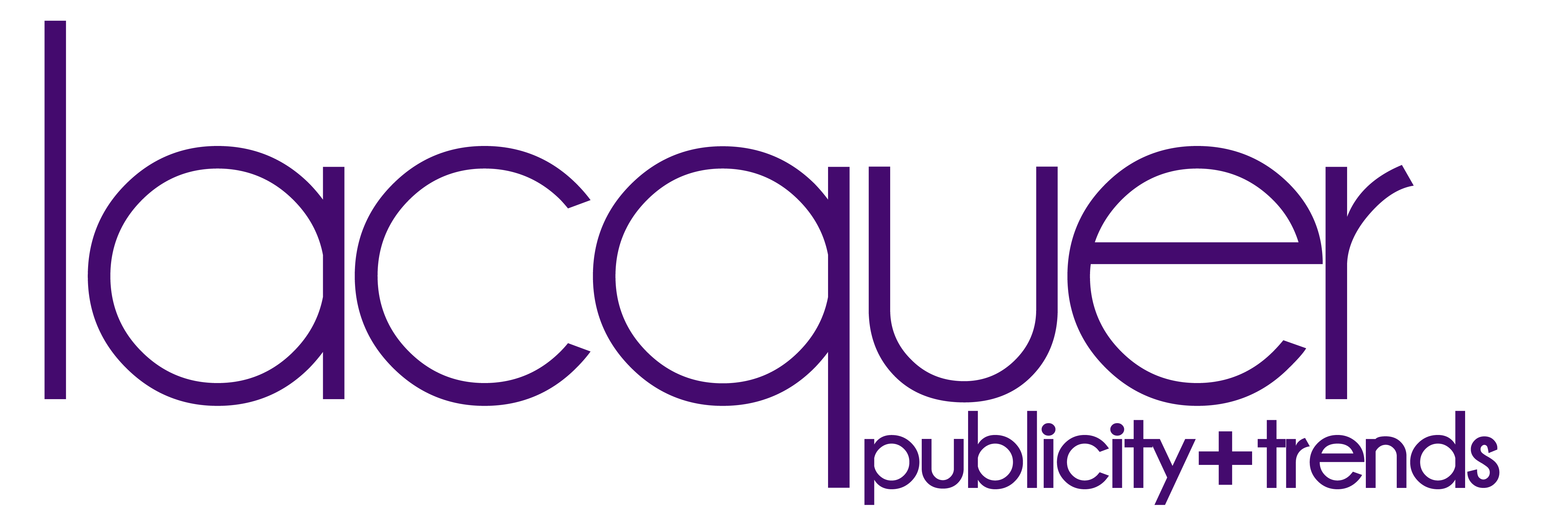 Lacquer Inc